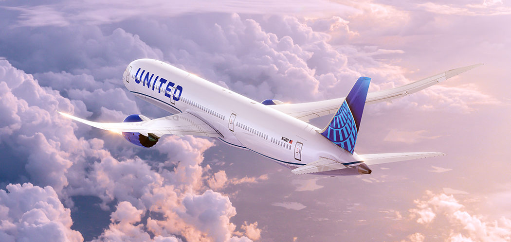 United Airlines Plans 26 More International Routes In September Extends Change Fee Waiver Alnnews,Pinterest Diy Scary Halloween Decorations