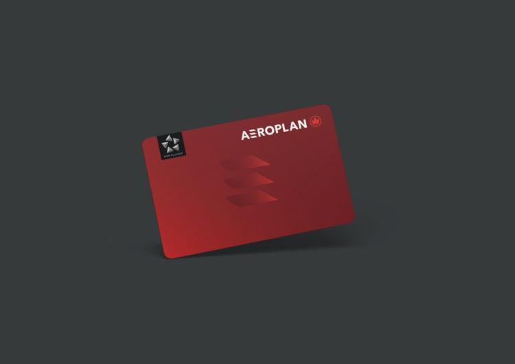 Air Canada lanza bonificaciones y recompensas con su programa de lealtad Aeroplan
