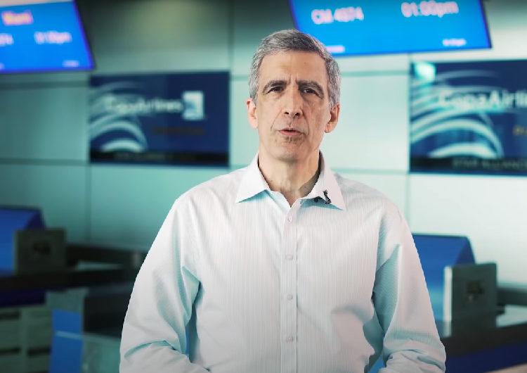 Copa Airlines: 'El plan de vuelo es reforzar la economía y el turismo'