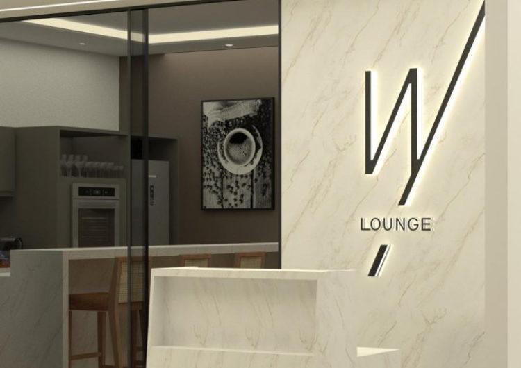 Aeroporto de Londrina vai ganhar sala VIP