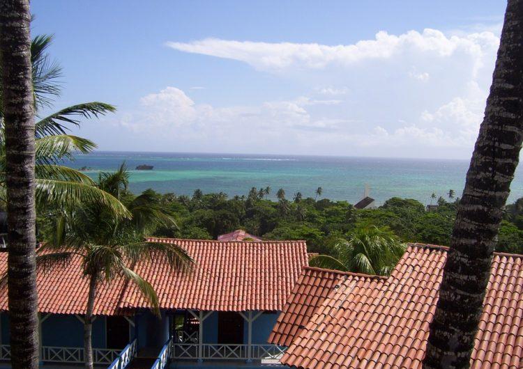 El gobierno de Colombia pagará tests de COVID-19 a quienes visiten San Andrés como estímulo para reactivar el turismo