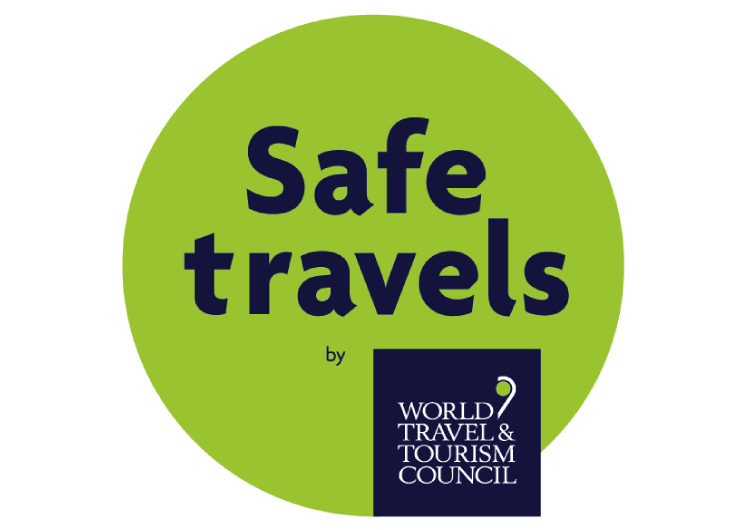 WTTC Safe Travels scheme reaches new milestone