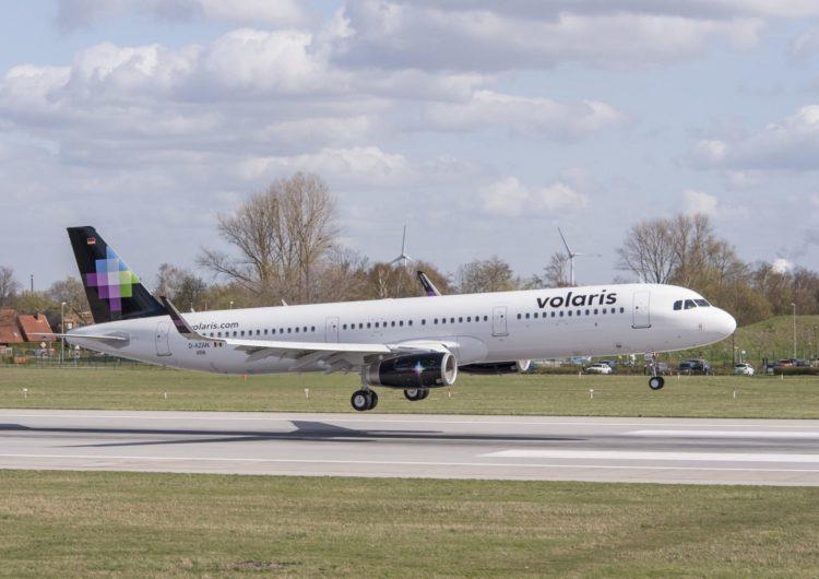 Colombia- México: Estos son los vuelos de Volaris a Bogotá desde Cancún
