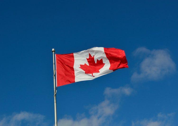 Pide IATA que Canadá abra sus fronteras