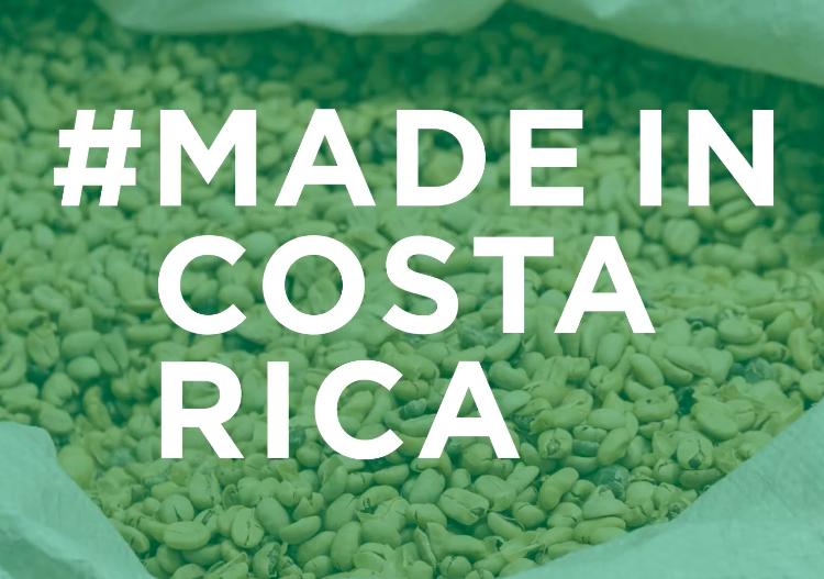 Costa Rica lanza campaña para atraer turistas de Estados Unidos y Canadá