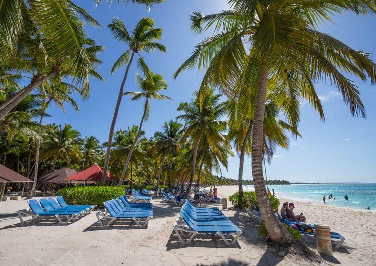 """República Dominicana: el turismo """"está a punto de colapsar"""""""