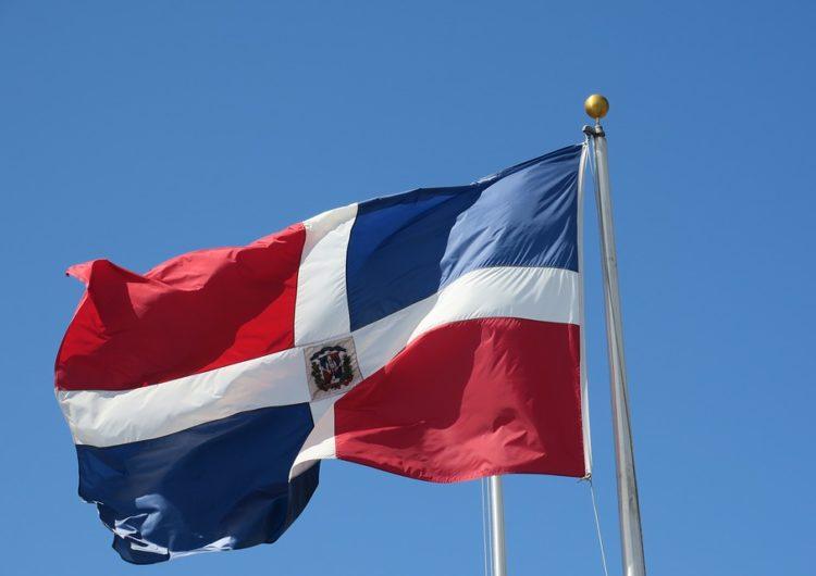 República Dominicana sigue apostando a EEUU y va por el Medio Oeste