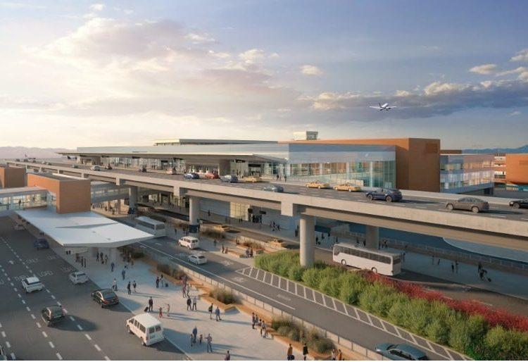 Delta Begins $12 Billion Investment in US Airports