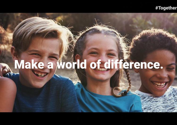 WTTC lanza una campaña para destacar los beneficios del turismo