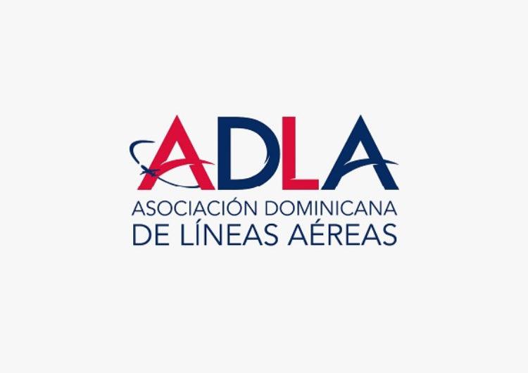 Alex Santana designado nuevo director ejecutivo de la Asociación Dominicana de Líneas Aéreas