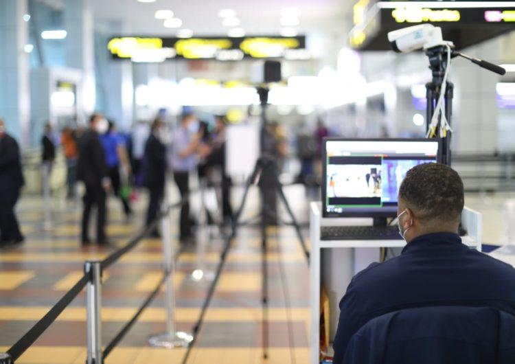 Panamá permitirá ingreso de viajeros procedentes de Suramérica pero exigirá doble prueba PCR y cuarentena