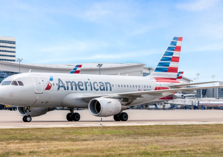 US airlines to increase Spanish service