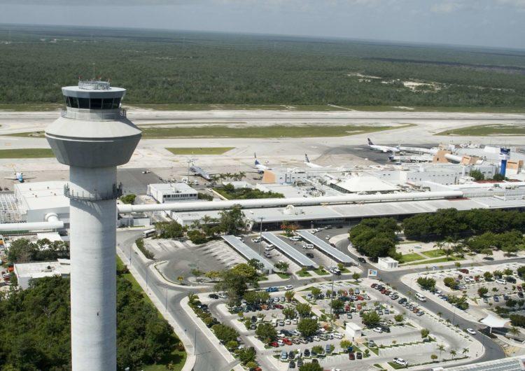 ASUR certifica todos sus aeropuertos en el nivel 1 del programa de  Acreditación de Huella de Carbono de ACI