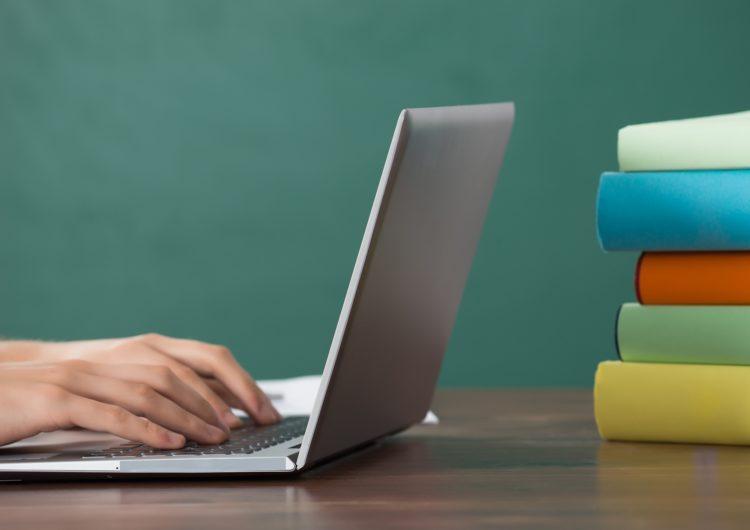 IATA actualiza la oferta de clases virtuales y e-learning