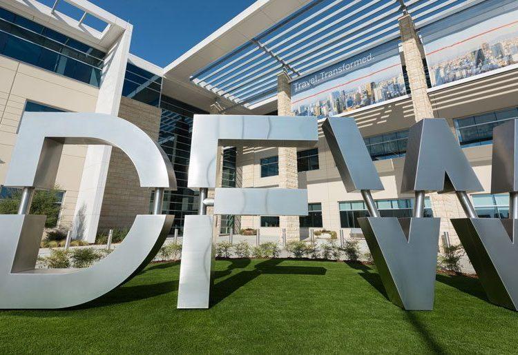 Un aeropuerto norteamericano, líder en sostenibilidad