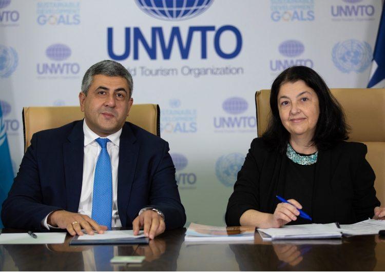 El Comité Mundial de Crisis para el Turismo se reúne de nuevo: la coordinación, ingrediente vital para la recuperación