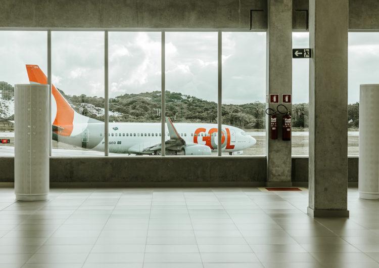 Salvador terá voos para todas as regiões do Brasil na alta estação