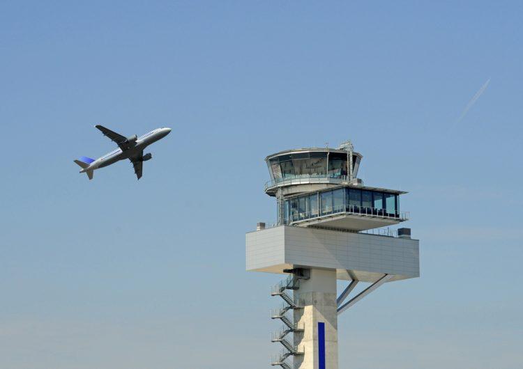 """Malas perspectivas para las aerolíneas: """"El transporte aéreo internacional está muerto"""""""