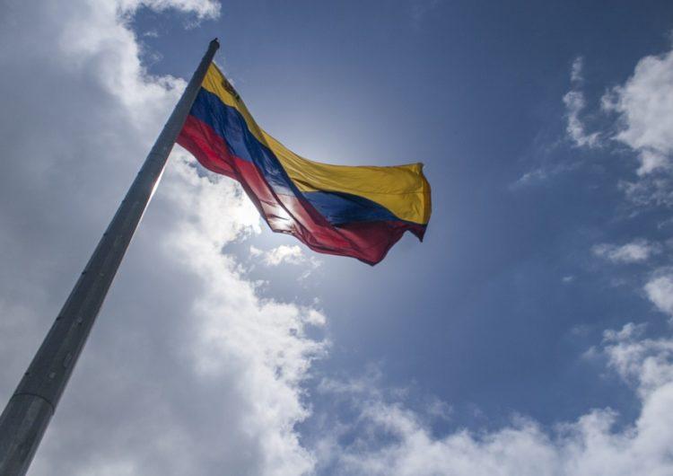 Asociación venezolana de turismo afirma que empresas aéreas están listas para operar