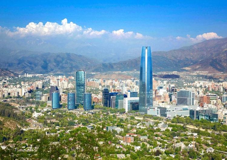 Chile: Turismo de negocios le pone fecha al retorno de actividades