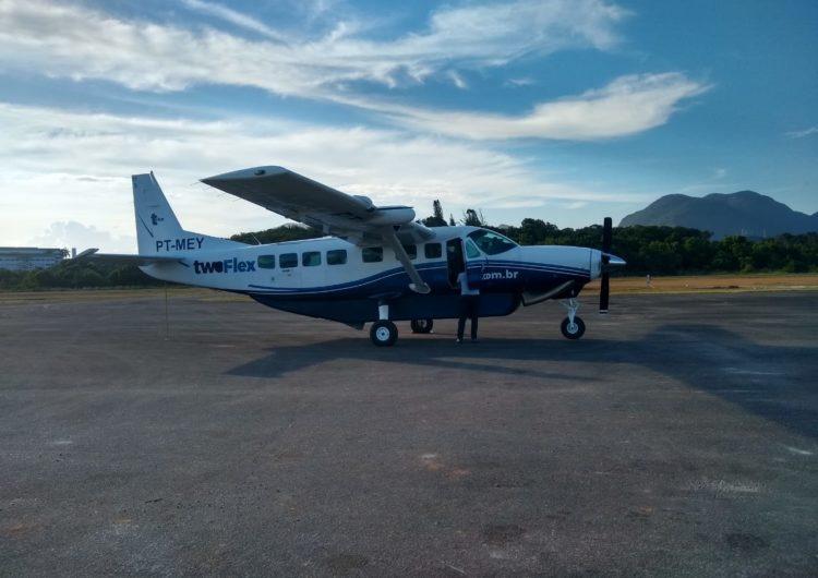 Verão Azul Conecta: Azul Conecta inicia operações em Guarapari e outros destinos