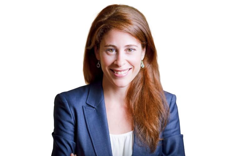 Annie Torkia Lagacé, nueva vicepresidenta de Asuntos Legales y secretaria corporativa de Bombardier