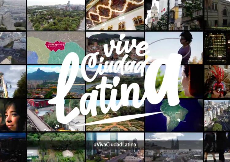 Cidades da América Latina se unem em campanha de fomento ao turismo