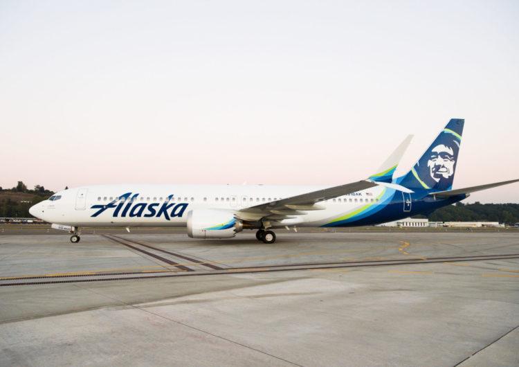 Alaska Airlines amplía su asociación tecnológica con Sabre para impulsar rentabilidad y acelerar su crecimiento