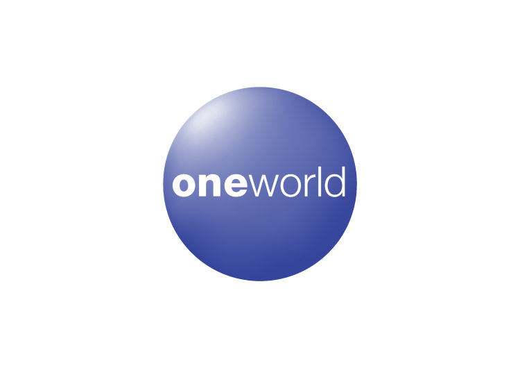 oneworld voted Best Airline Alliance by readers of Business Traveler USA