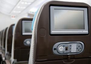 El derecho del pasajero a dejar sin efecto el contrato de transporte, o a solicitar la modificación de la fecha del vuelo, por impedimento médico