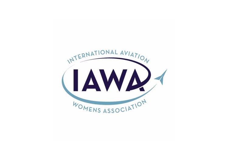 2021 IAWA Board Announcement – Meet IAWA's Newest Board Member – Cristiane Dart