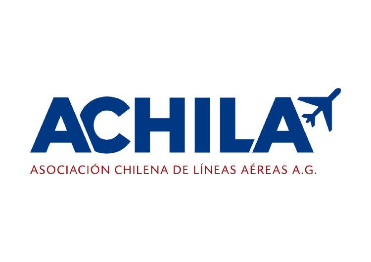 Chile: Nuevo Directorio de Achila