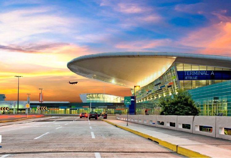 Puerto Rico: Comienza el programa de Llegada Simplificada en el Aeropuerto LMM