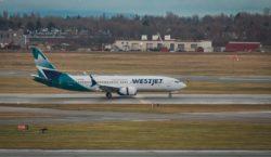 WestJet cierra un nuevo acuerdo con Sabre