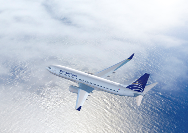 Copa Holdings Reports Financial Results for the Fourth Quarter of 2020