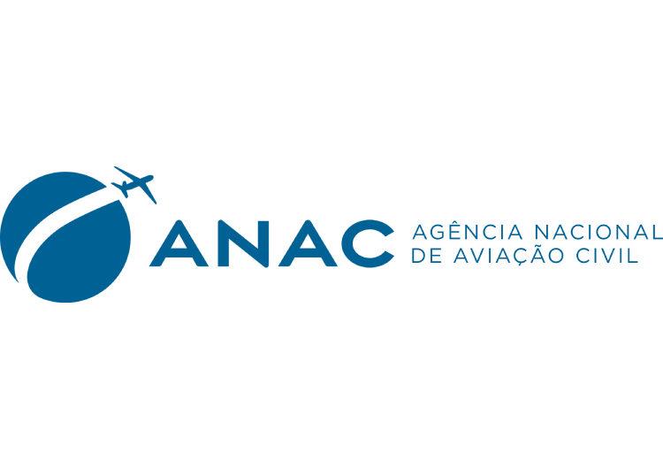 ANAC realizará webinar sobre las importantes modificaciones del Reglamento de Aviación Civil (RBAC) nº 175