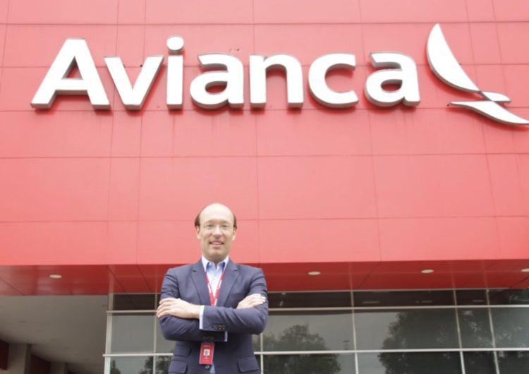 Más ciudades, eficiencia y precios, las tres rutas de Avianca