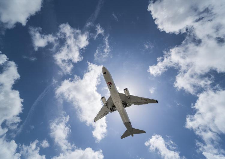 LATAM confirma expansão de frota cargueira para ter 21 aeronaves Boeing 767 até 2023