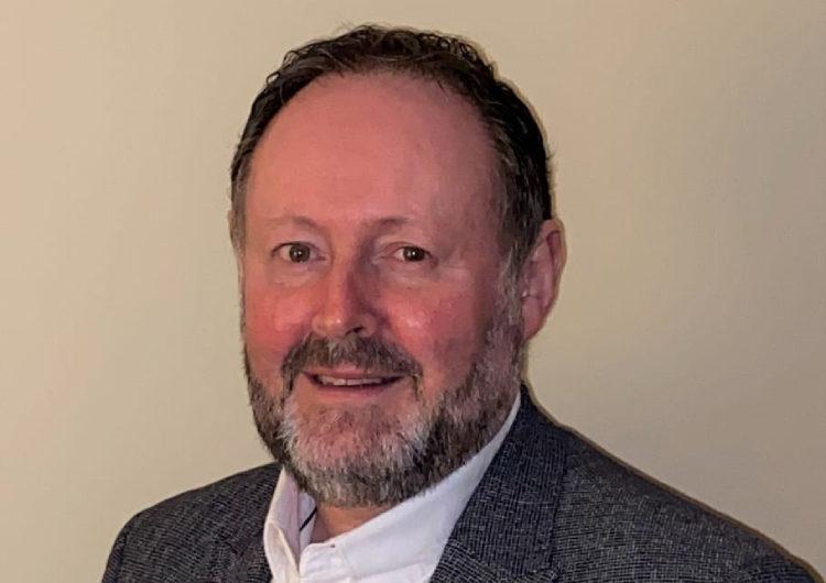Adrian Dunne, nuevo vicepresidente ejecutivo de Operaciones de Norwegian