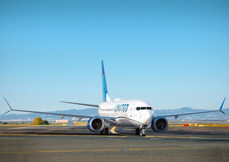 United Announces Promotions and Leadership Changes in Network Planning and Procurement
