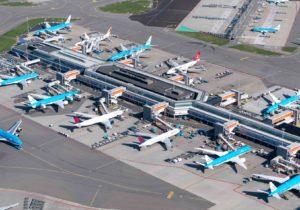 Un logro inspirador con 13 nuevas aerolíneas asociadas durante la pandemia global