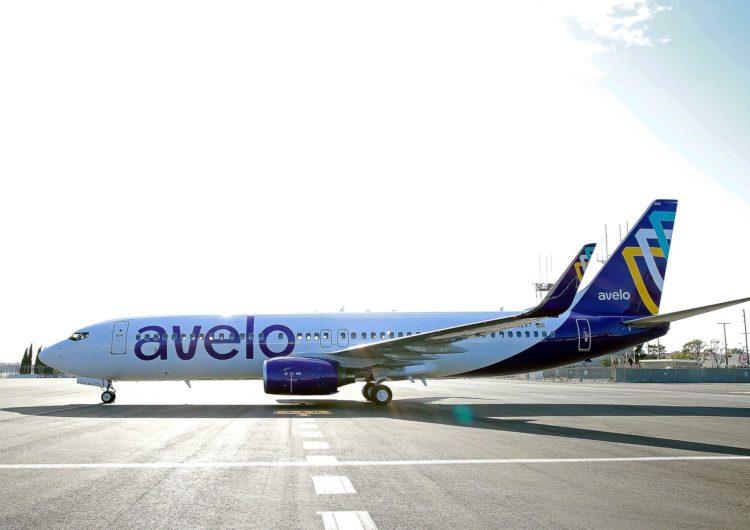 Dos nuevas aerolíneas de bajo costo cubren rutas en EEUU