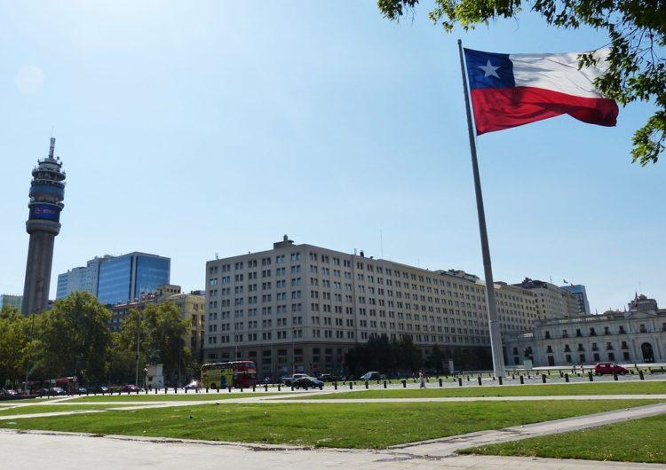 Gobierno chileno anuncia cambios para financiar proyectos turísticos