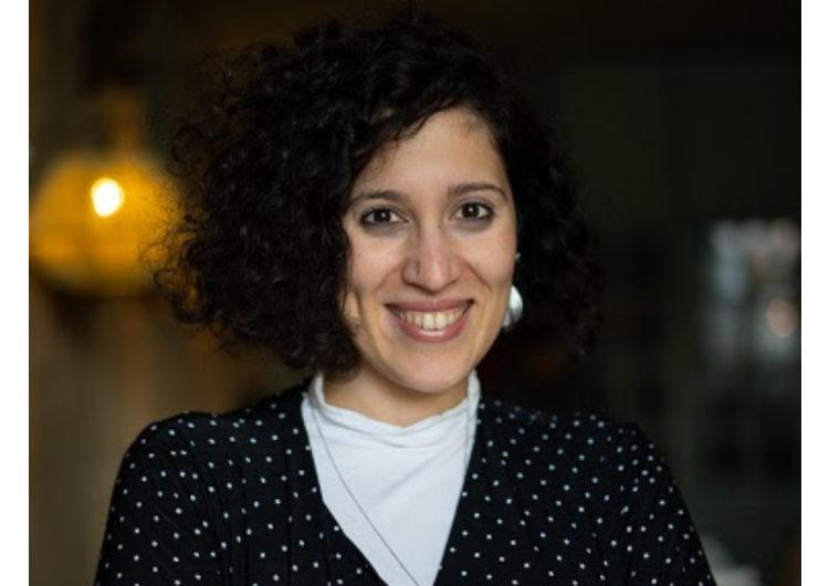 Carolina Constantino assume gerência de comunicação corporativa e sustentabilidade da LATAM Brasil