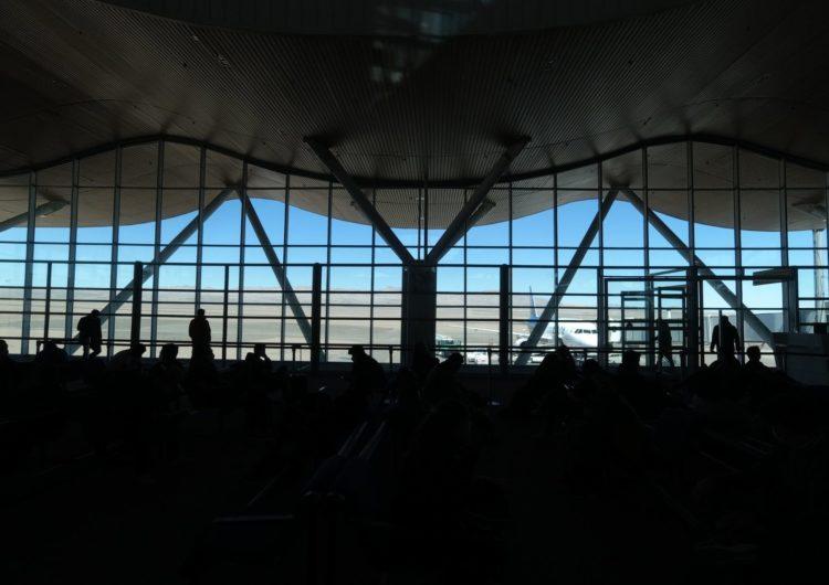 Chile: Informe aeronáutico de julio registró 869.912 pasajeros con reactivación de rutas hacia el sur del país