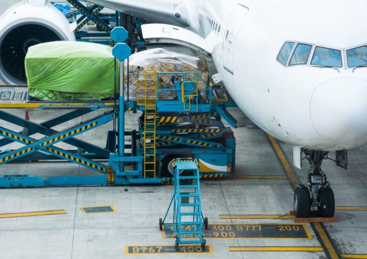 Hitit integra la plataforma de digitalización global de carga aérea de IATA