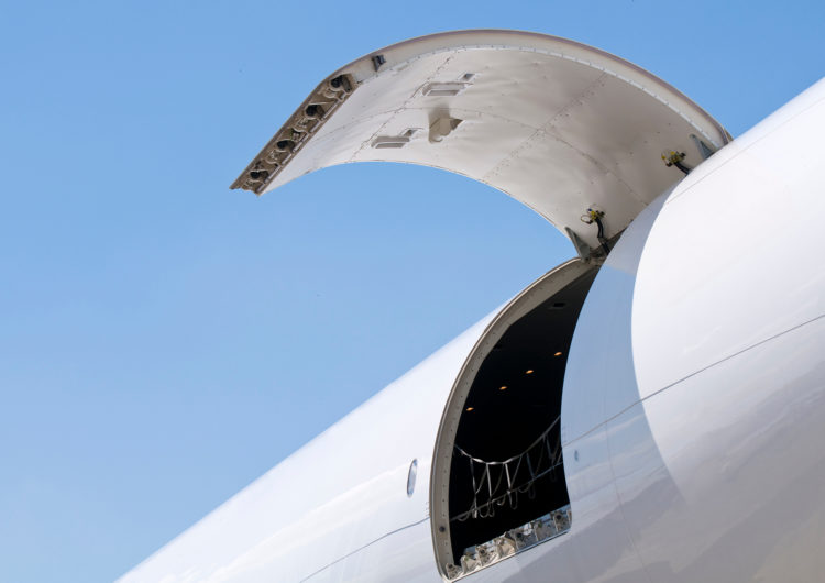 IATA: Strong post-pandemic air cargo market expected