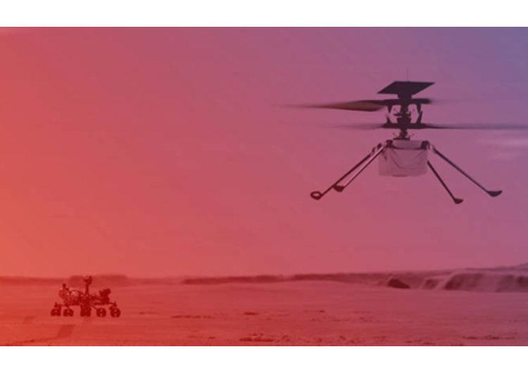 Aviación Civil añade el aeropuerto Hermanos Wright de Marte a la lista oficial de aeropuertos internacionales