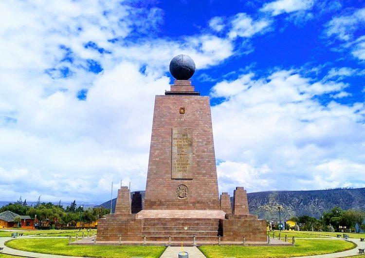 Niels Olsen será el ministro de Turismo de Ecuador