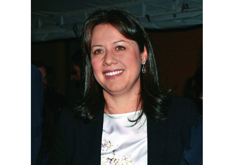 Colombia: el presidente Duque nombró a una nueva ministra en Turismo